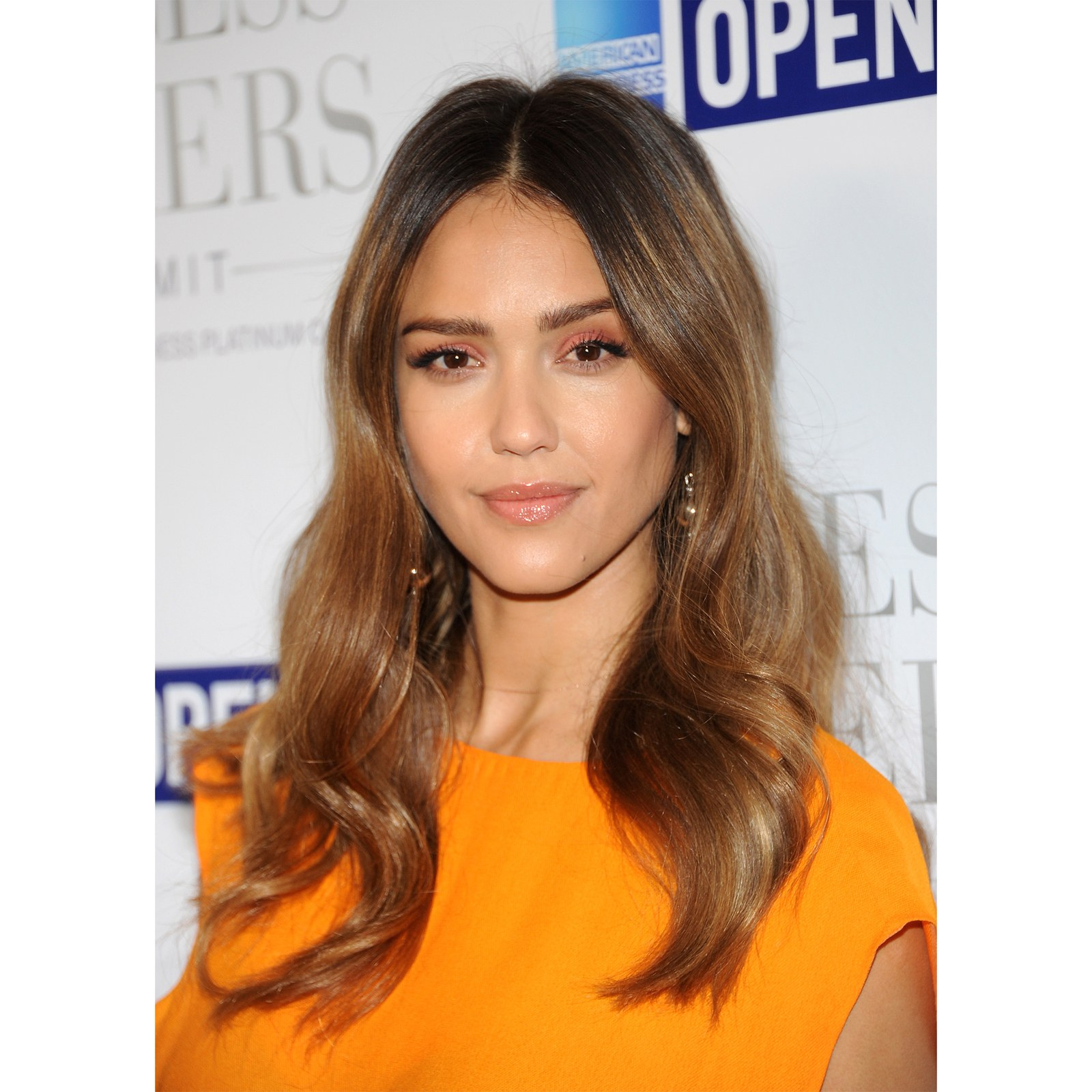 What is the Best Hairstyle for your Face Shape? – Haze ...